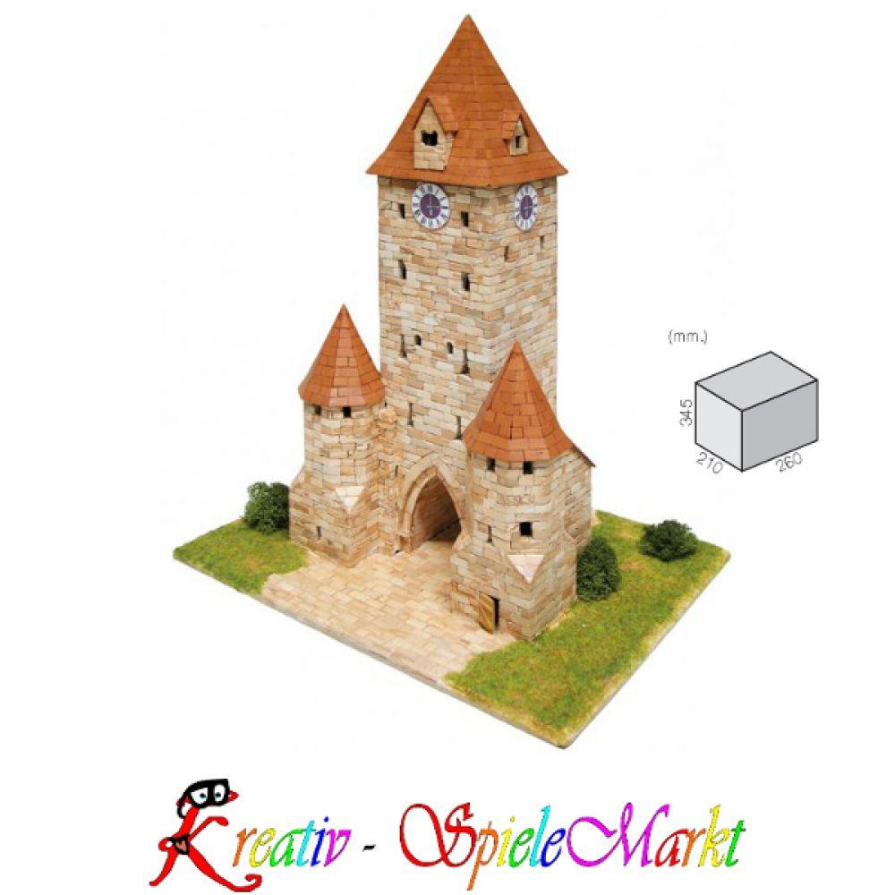 Modellbau Regensburg